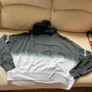 SO medium hoodie